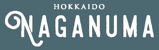 HOKKAIDO NAGANUMA